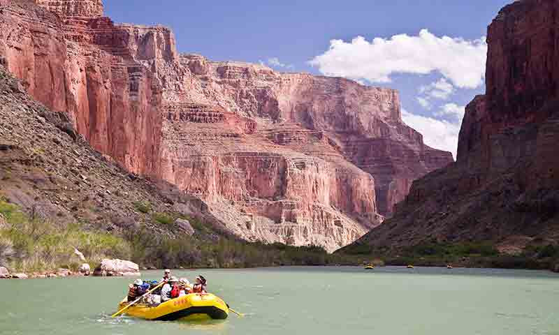 Best Tours in Sedona AZ
